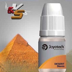 Joyetech® Desert Storm