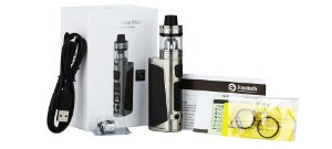 Kit eVic Primo Mini 80W |Atomizador Pro Core Aries - Joyetech