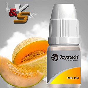 Joyetech® Melon