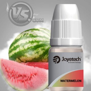 Joyetech® Watermelon