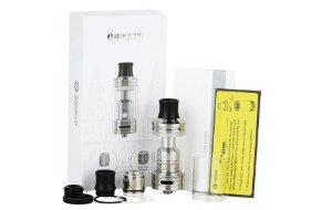 Atomizador Ornate 6.0mL - Joyetech