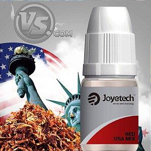 Líquido Joyetech® Red Usa Mix (Marlboro)