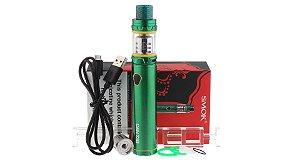 Kit Stick Prince | Atomizador TFV12 Prince 3000mAh | Smok™