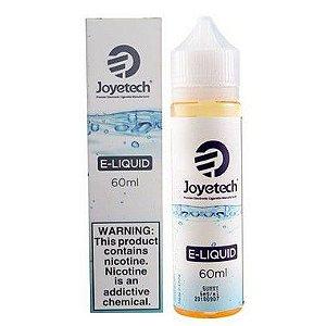 Líquido Vanilla Cream - Joyetech