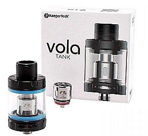 Atomizador Vola - KangerTech®