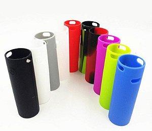 Capa de Silicone para Vape Pen 22 - Smok
