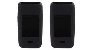 Capa de Silicone para X-Priv 225W - Smok