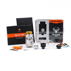 Atomizador BliTzen RTA - GeekVape