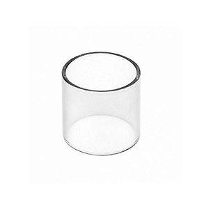 Tubo de Vidro p/ Reposição - Atomizador NRG Mini - Vaporesso
