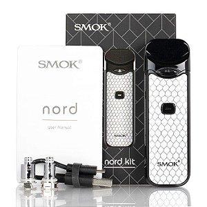 Kit POD System NORD - 1100mAh - Smok