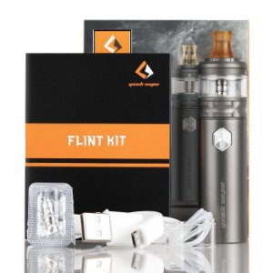 Kit Flint - 1000mAh - Geekvape