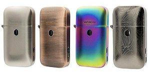 Kit Pod System Aurora Play - 650mAh - Vaporesso