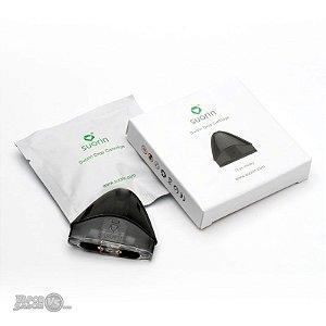 Pod (Cartucho) p/ Reposição - Suorin Drop Starter kit