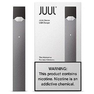 Kit POD System JUUL (Original) - JUUL