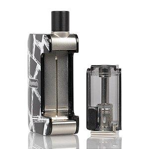 Kit Exceed Grip - 1000mAh - Joyetech