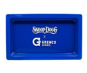 Prato GPro Snoop Dogg - Grenco Science
