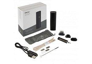 Vaporizador Pax 3 - Pax Labs