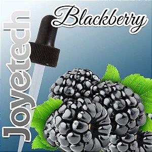 Líquido Joyetech® BlackBerry