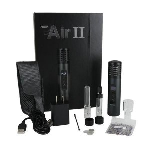 Vaporizador Air 2 | Arizer
