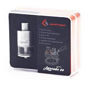 Atomizador Avocado 24 (RDTA) | Geekvape