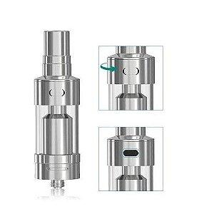 Atomizador Lemo 2 - RBA 3.8ml - Eleaf™