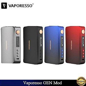 Mod GEN 220W - Vaporesso