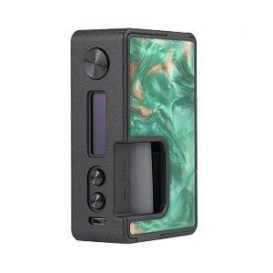 Mod Pulse X BF Box 90W | Vandy Vape