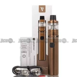 Kit Cascade One Plus - 3000mAh - Vaporesso