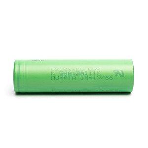 Bateria Sony 18650 VTC5A 2500mAh 25A