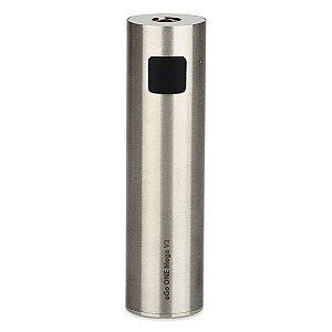 Bateria Ego One V2 2300 mAh - Joyetech®
