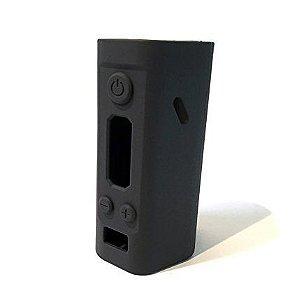 Capa de Silicone p/ Reuleaux RX200 - Wismec