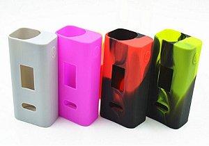 Capa de Silicone (Skin)  para Cuboid Mini 80w TC - Joyetech™