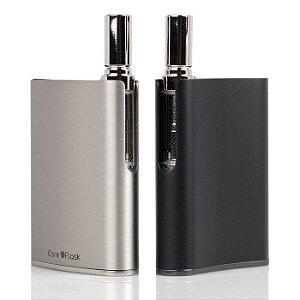 Kit iCare Flask 520mAh - Eleaf