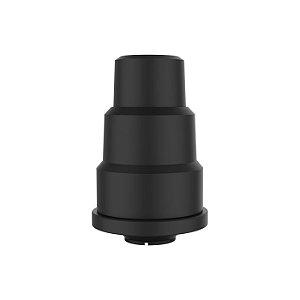Adaptador de tubo de água p/ Vaporizador Ambit - Vivant
