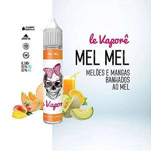 Líquido Mel Mel - Le Vaporê