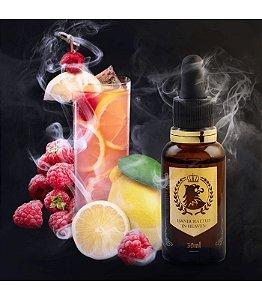 Líquido Pink Lemonade - SaltNic / Salt Nicotine - Giardini Juices