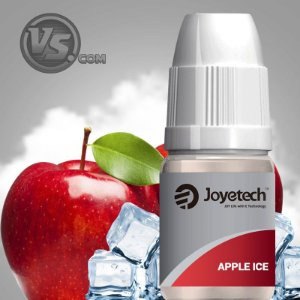 Líquido Joyetech Apple Ice