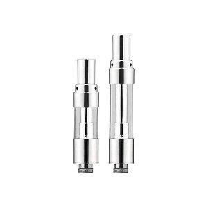 Atomizador p/ Turboo | Airistech