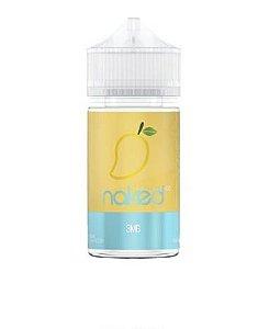 Líquido Mango (Basic Ice) | Naked 100