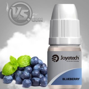 Joyetech® Blueberry