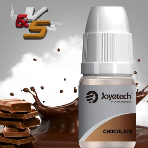 Joyetech® Chocolate