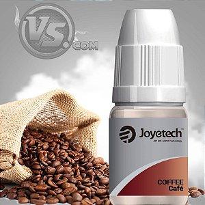 Joyetech® Coffee (Café)