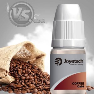 Líquido Joyetech® Coffee (Café)