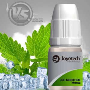 Líquido Joyetech® Ice Menthol (Menta)