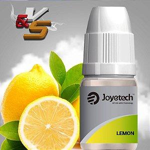 Joyetech® Lemon