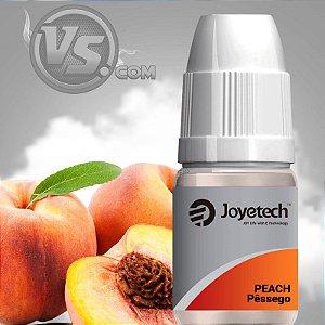 Joyetech® Peach (Pessêgo)