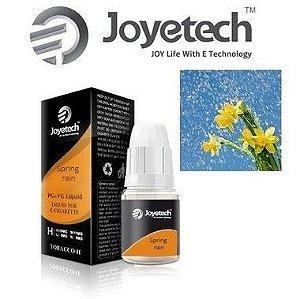 Joyetech® Spring Rain