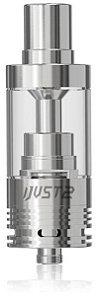 Atomizador iJust 2 - Eleaf
