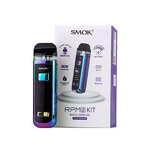 Pod System RPM 2 2000mAh - Smok