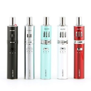 Kit eGo ONE CT - Joyetech